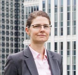 Karen Weigert