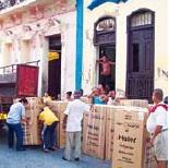 Cuba Energy Efficiency