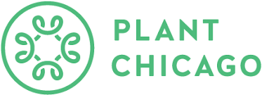 Practice What you Preach at The Plant Chicago: Sustainable Closed Loop Indoor Farming